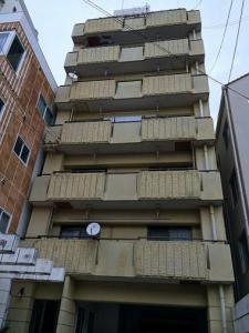 B古町 №1